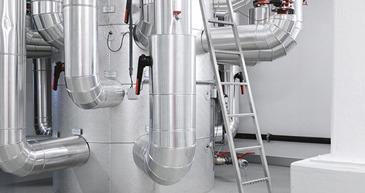 MH1000, sichere, einfache, effiziente Lösung für jedes Haus