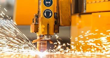 Qualitätsstandard DIn ISO 1090 in der österreichischen Produktion