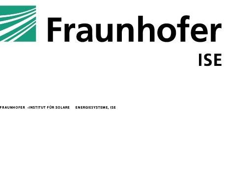 Testbericht Fraunhofer Institut zur Stromeinsparung
